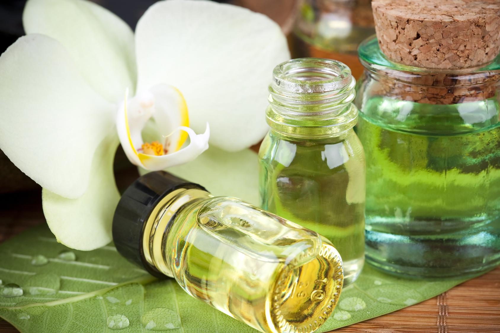 Духи - как сделать своими руками (рецепты парфюма в домашних условиях)?