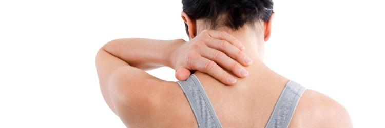 rimedi-per-dolori-cervicali
