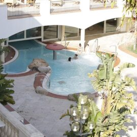 sighienti-piscina