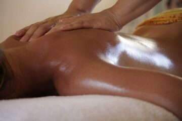 sighientu-massaggi-olio