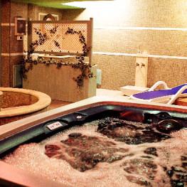 vasca-idromassaggio-hotel-del-corso-1