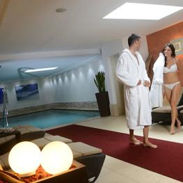 hotel-medil-centrobenessere