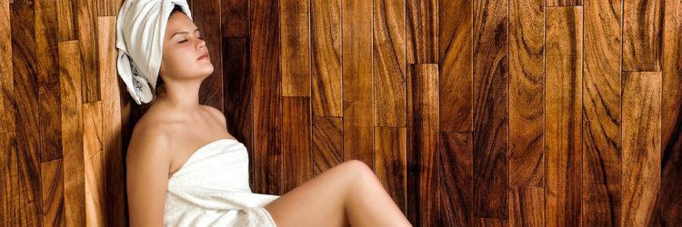 Differenza tra sauna e bagno turco - SPA Italia Wellness