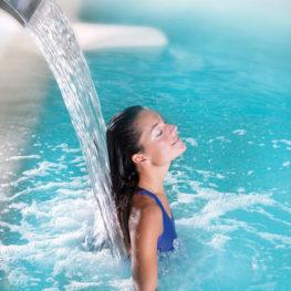 ai-pozzi-village-piscina