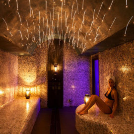 hotel-helvetia-thermal-spa-hammam