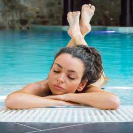 hotel-helvetia-thermal-spa-mirilassoio-spa