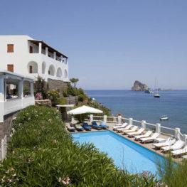 hotel-la-piazza-panorama