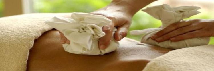 massaggio-ayurvedico-benefici