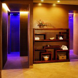 Ambasciatori Place Hotel a Fiuggi