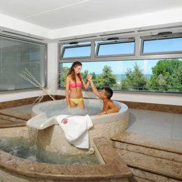 Club Hotel Le Nazioni & Residence