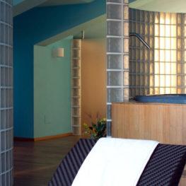 Donguglielmo Hotel