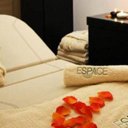 Espace Wellness