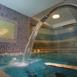 grand-hotel-paradiso