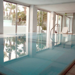 Hotel Caravelle Thalasso & Wellness