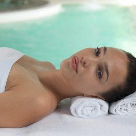 terme-salus-trattamento-bordo-piscina