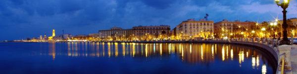 cosa vedere in puglia: i posti più belli da visitare - spa italia