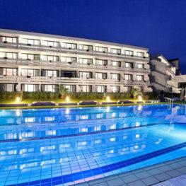 grand-hotel-pianeta-maratea