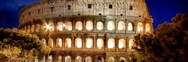Cosa vedere nel lazio 10 posti da visitare spa italia for Case belle da vedere