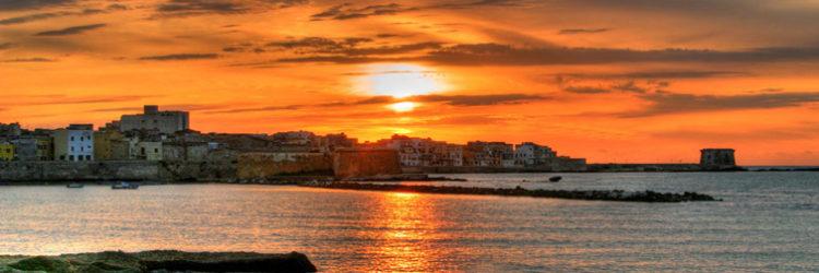 sicilia-blog