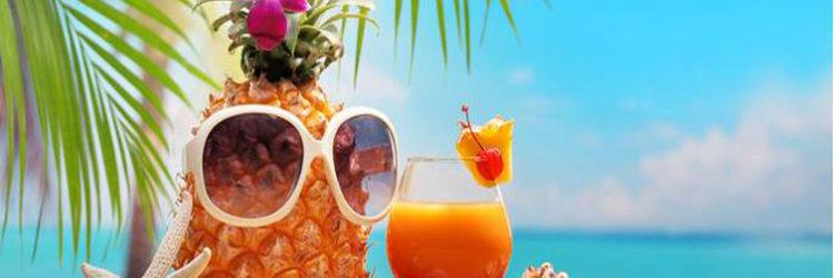 estate-in-salute-consigli