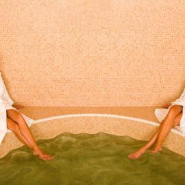 Fuga-in-spa-con-le-amiche-castrocaro