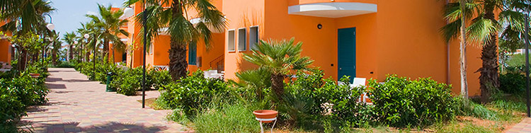baiamalva-resort-tagl