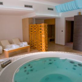 resort-baiamalva-centro-benessere-02