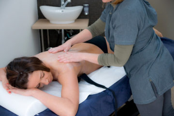 resort-baiamalva-massaggio
