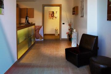 resort-baiamalva-reception