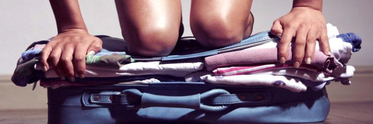 check-list-valigia-perfettamente-organizzata