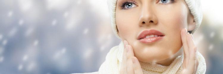 come-prendersi-cura-della-pelle-in-inverno