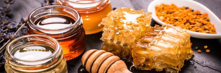 miele-proprietà-benefici