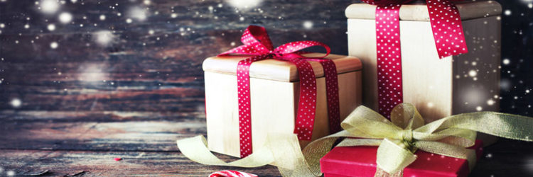 regalo-natale-per-lei-e-per-lui
