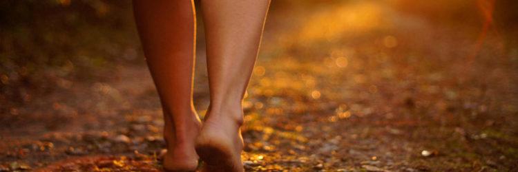 barefootong-benefici