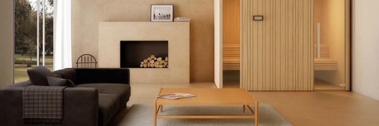 Come Costruire Una Sauna In Casa Fai Da Te Spa Italia Wellness
