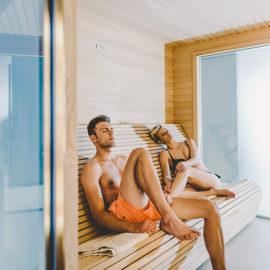 Suite 10 Home Design & SPA - La SPA