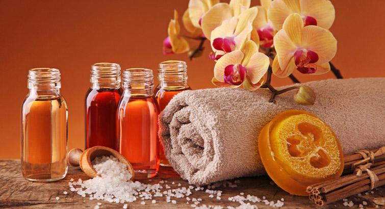 Oli essenziali quali sono i migliori e come si usano - Quali sono i migliori sanitari bagno ...