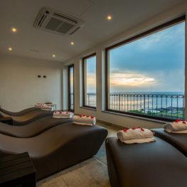 hotel-lido-spagnoli-relax