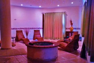 Exclusive Romance - Borgo di Porto Corallo