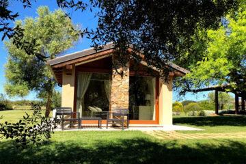 suite garden inghirios