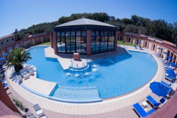 Promo Early Weekend - Sardegna Termale Hotel & SPA