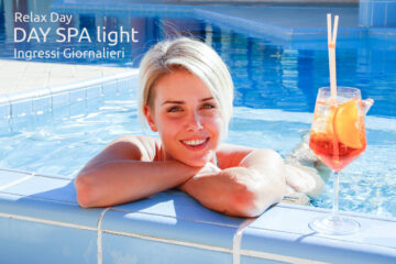 sardegna-termale-hotel-spa-sardara-sardegna-piscina-day-spa-light