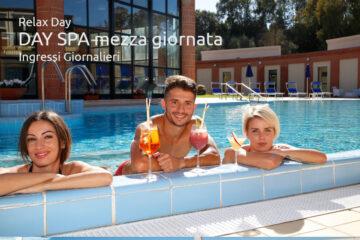 sardegna-termale-hotel-spa-sardara-sardegna-piscina-day-spa-mezza-giornata