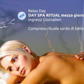 sardegna-termale-hotel-spa-sardara-sardegna-piscina-day-spa-ritual