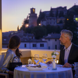 castrocaro_stanze_DSC_4566 private dinner penthouse