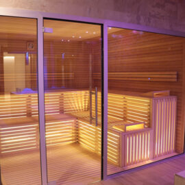smy-carlos-v-alghero-sauna